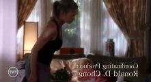 The Closer  L A  Enquetes prioritairesThClsr S02E14 E15 FR LD HDTV     Part 04