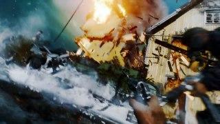 Trailer Multiplayer E3