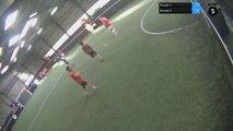 Equipe 1 Vs Equipe 2 - 16/06/18 09:52 - Loisir Bezons (LeFive) - Bezons (LeFive) Soccer Park