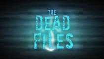The Dead Files S04E02 - The Beast - Browns Summit, North Carolina
