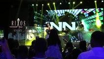 Antalya Inna'dan Türkçe Şarkı Sürprizi Hd