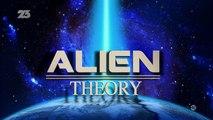 Alien Theory - S09E01 - Les Grottes Secrètes (Forbidden Caves) [FHD]