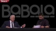 Binali Yıldırım: Ezhel'e Yapılan Tutuklama Seda Sayan'a da Yapılmalı
