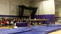 Carol Chiles Bridgeport Beam 3-11-15