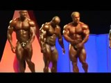JAY CUTLER - ALL ACCESS - Bodybuilding Muscle Fitness (full
