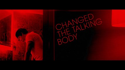 Tove Lo Vs Example - Changed The Talking Body (Discosid Mashup)
