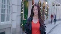 Valentine Mashup 2018 | Best Bollywood Mashup| DJ SID | by entertainment topic