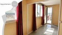 A vendre - Appartement - REIMS (51100) - 4 pièces - 71m²