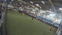 Equipe 1 Vs Equipe 2 - 16/06/18 16:41 - Loisir Créteil (LeFive) - Créteil (LeFive) Soccer Park