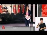 """""""Βγήκαν τα όπλα στην Τουρκία & το βίντεο που καίει τον Ερντογάν"""""""