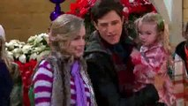 Good Luck Charlie S03E20 A Duncan Christmas