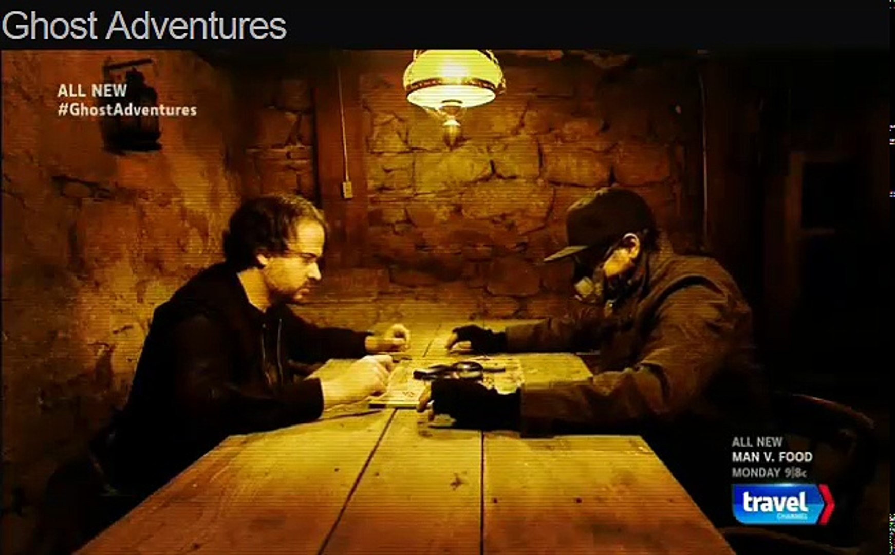 Ghost Adventures 2020 Halloween Special Dailymotion Ghost Adventures S16E5 June 16 2018   Ghost Adventures 16x5