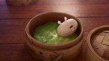 BAO - A Disney Pixar CGI Animated shortfilm