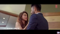 Mere Mehboob - Latest New Heart Touching Video Song 2018 by