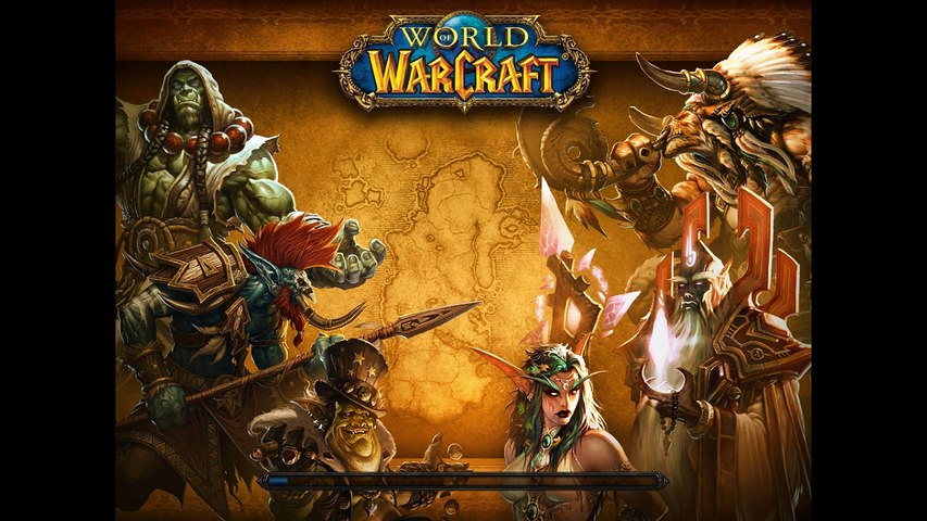 Battle for Azeroth Beta 02 - Horrible Video Conflicts Causing Lag and Choppiness