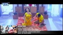 Pawan Singh (पलंगिया सोने ना दिया) VIDEO SONG - M Bhattacharya - Palangiya Sone Na - Bhojpuri Songs ( 480 X 854 )