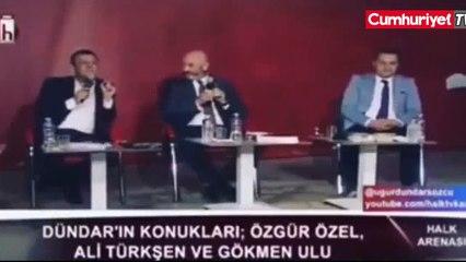 """""""Erdoğan ezan bekletme rekoru kırdı"""""""