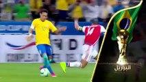 يلا شوت : مشاهدة مباراة البرازيل وسويسرا بث مباشر 17-6-2018 Yalla Shoot