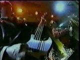 Oasis - Live forever (Gleneagles 1994)