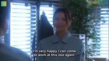 『僕の歩く道』 ep11-end || テレビドラマ 2006 Engsub