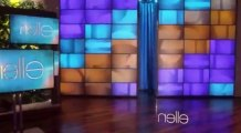 Ellen The Ellen DeGeneres Show S12 - Ep16 Martin Short, Noah Ritter HD Watch