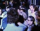 Dallas S04E01 - No More Mister Nice Guy Part 1