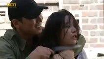 Thám Tử Ngoại Cảm Tập 3 - Phim Hàn Quốc - Phim Ma - Phim Kinh Dị - Thám Tử Ngoại Cảm - Phim Phiêu Lưu - Phim Hành Động - Thám Tử Ngoại Cảm Thuyết Minh - Thám Tử Ngoại Cảm Lồng Tiếng - Thám Tử Ngoại Cảm Vietsub - Thám Tử Ngoại Cảm 2014