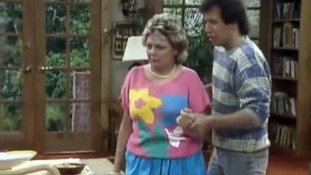 Its Garry Shandlings Show. S01 - Ep06 It's Garry's Problem, But it's JoJo's Show HD Watch