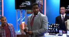 Tyler Perrys For Better or Worse S01 - Ep09 For Richer Or Poorer HD Watch