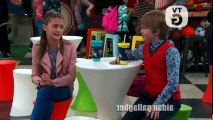 Nicky, Ricky, Dicky & Dawn S02 - Ep02 No Ifs, Ands, or But-ers HD Watch