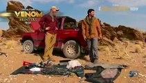 Dual Survival S07E05 Scorched Earth