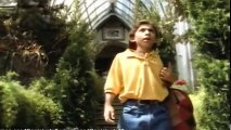 Are You Afraid of the Dark Season 1 Episode 10 The Tale of Jake and