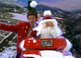 Home Improvement S02 - Ep12 I'm Scheming of a White Christmas HD Watch