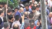 """İçişleri Bakanı Süleyman Soylu: """"Türkiye'yi Kafası Karışıklara Teslim Etmeyelim""""- """"Bakın Soluğu..."""