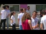 Provimet e maturës, 370 ngelën, 7.400 marrin notën 10 - Top Channel Albania - News - Lajme