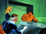 Die Fantastischen Vier (94-96)  S02E08
