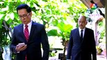 เเพชรร้อยรัก (phet roi rak) EP.4 ตอนที่ 1/2 | Thai Drama - Thai Lakorn HD
