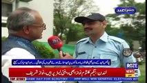 Jashn e Eid On Roze Tv – 17th June 2018 (10pm to 11pm)