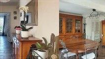 A vendre - Maison - BOIS D ARCY (78390) - 6 pièces - 130m²