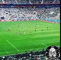 Gol de Hirving Lozano Alemania vs Mexico 0-1 World Cup 2018