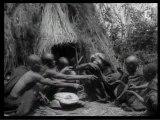 Intégrisme marchand, colonisation, génocide et psyché