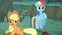 MLP FIM Season 8 Episode 14 - The Mean 6 || MLP FIM S08 E14 June 17, 2018 || MLP FIM 8X14  || MLP FIM S08E14  || My Little Pony || my little pony friendship is magic