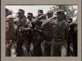 La chute de Mobutu   région des grands lacs(3)-Rwanda