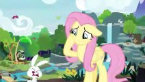 My Little Pony Friendship Is Magic S08E14 The Mean 6 || MLP S08 E14 The Mean 6 - June 17, 2018