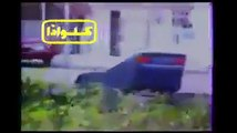 سيارة كهربائية عراقية سنة 1990 ‼️المدرس العراقي عمران بيروز كردي من خانقين ساكن في بغداد مدرس في اعدادية صناعة الشعب في بغداد يصنع سيارة كهربائية تتولد عبر تحو