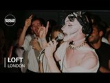 LOFT | Boiler Room & Huawei: London | DJ Set