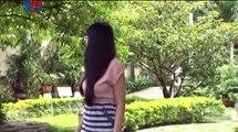 Quý Bà Lắm Chiêu Tập 17 - Phim Việt Nam - Phim Hay Mỗi Ngày - Quý Bà Lắm Chiêu - Phim Quý Bà Lắm Chiêu - Quý Bà Lắm Chiêu SCTV14 - Quý Bà Lắm Chiêu 2012