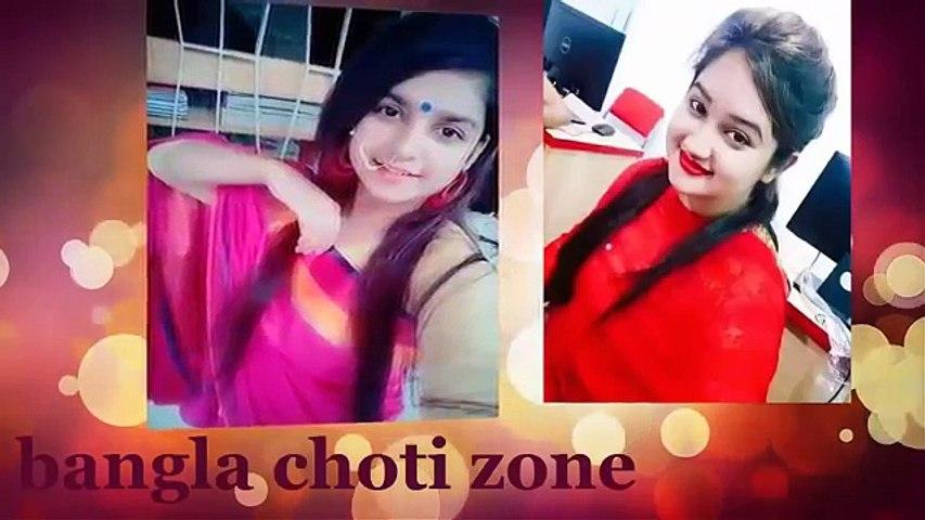 পুড়োটাই ঢুকাও জান সো না bangla choti choti golpo bangla night story bangla choti 2018,
