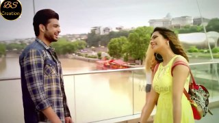 Hot Songs Hindi New 2018 Love Story Song 2018 New Songs 2018 Hindi