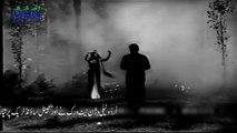 Nasim Begum || Film - Ghoonghat (1962) || Chun Chun Chun Meri Payal Ki Dhun || Santosh Kumar and Nayyar Sultana || Chhan Chhan Chhan Meri Payal Ki Khun